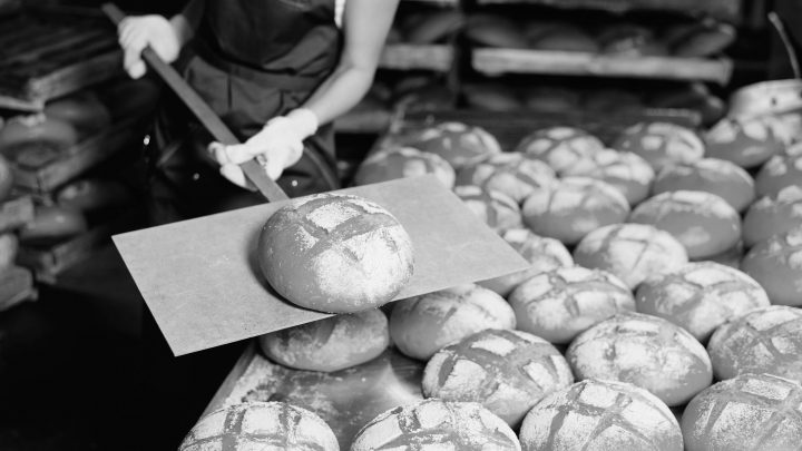 How to open a bakery: A comprehensive guide