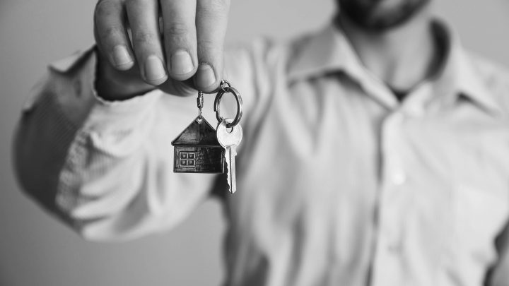 How to manage and prevent rent arrears as a Landlord: A comprehensive guide