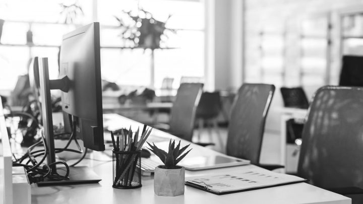 Moving Offices? Here's everything you need to consider