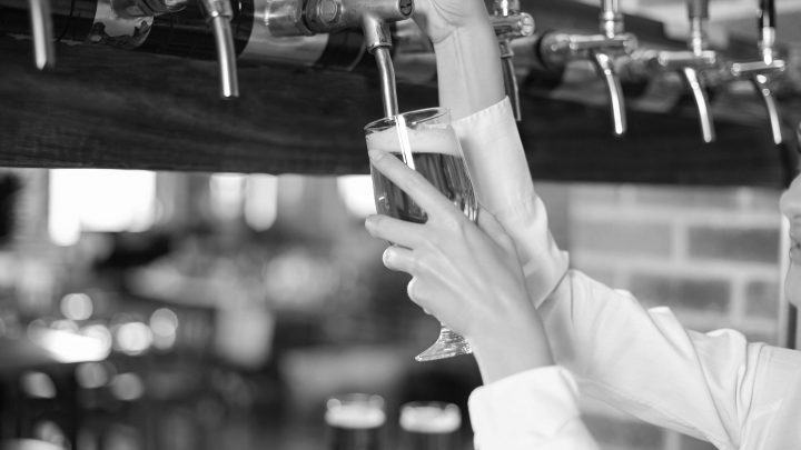 Opening a Pub: Everything you need to know